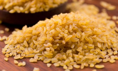 bulgur-wheat-all-natural-e1440794181744